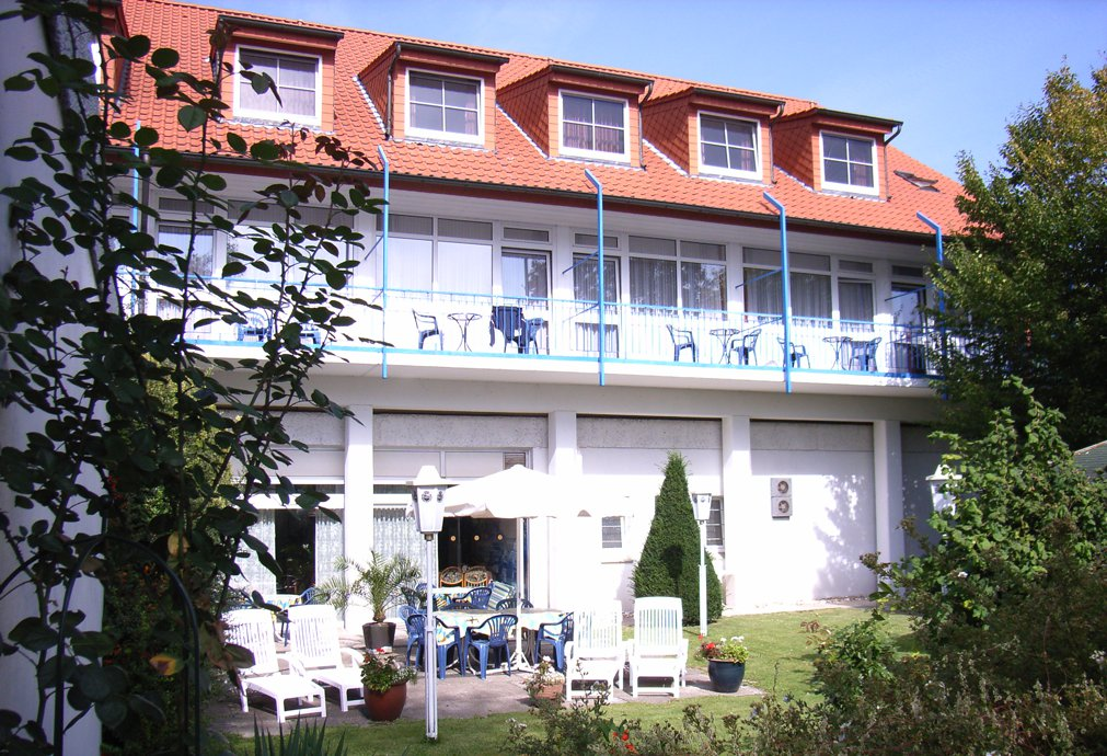 hotel zur therme navi m hlenweg 59597 erwitte bad westernkotten deutscher hotelf hrer. Black Bedroom Furniture Sets. Home Design Ideas