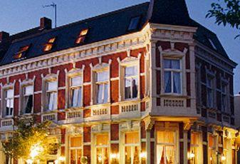 alt emder b rgerhaus friedrich ebert str 33 26725 emden deutscher hotelf hrer. Black Bedroom Furniture Sets. Home Design Ideas
