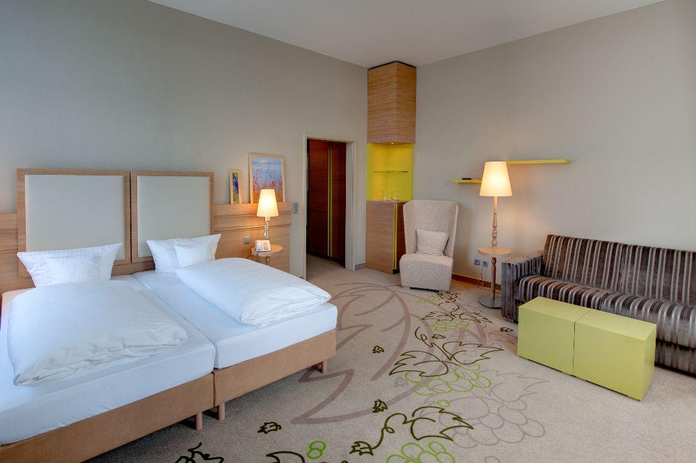 Info Hotel Magnetberg De