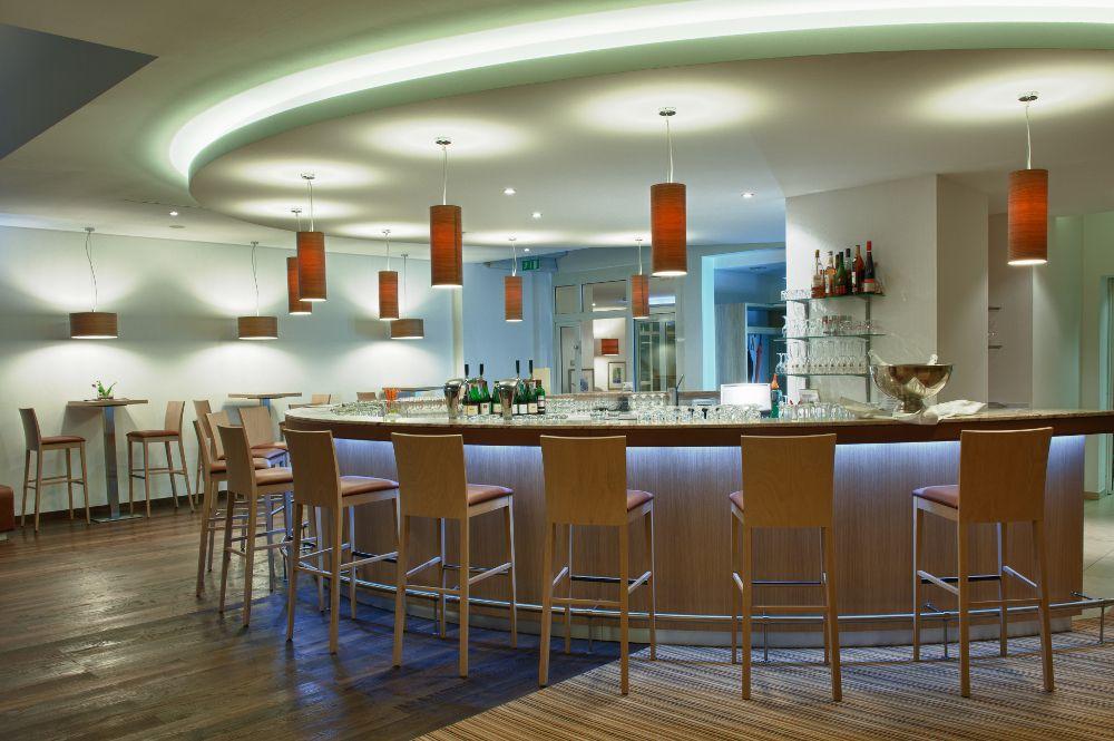 Hotel Magnetberg Baden Baden Scheibenstr 18 76530