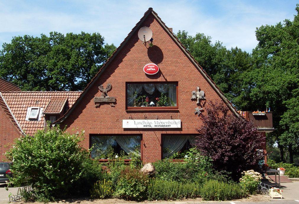 Mienenbüttel