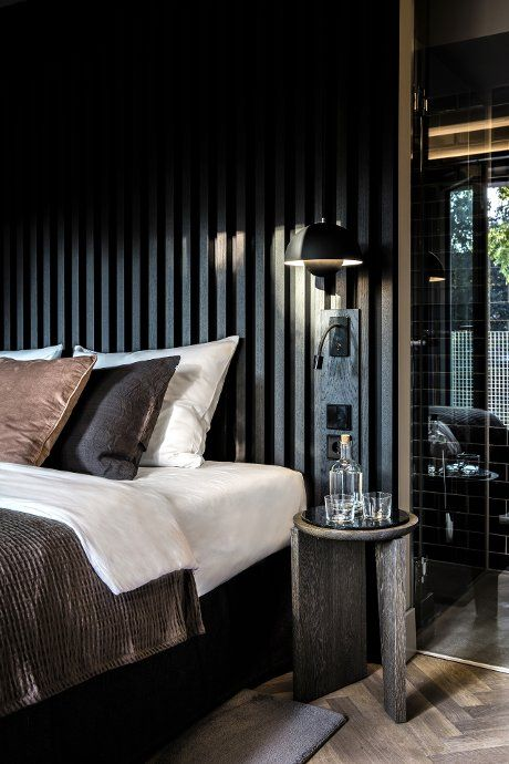 mauritzhof hotel m nster eisenbahnstr 17 48143 m nster deutscher hotelf hrer. Black Bedroom Furniture Sets. Home Design Ideas