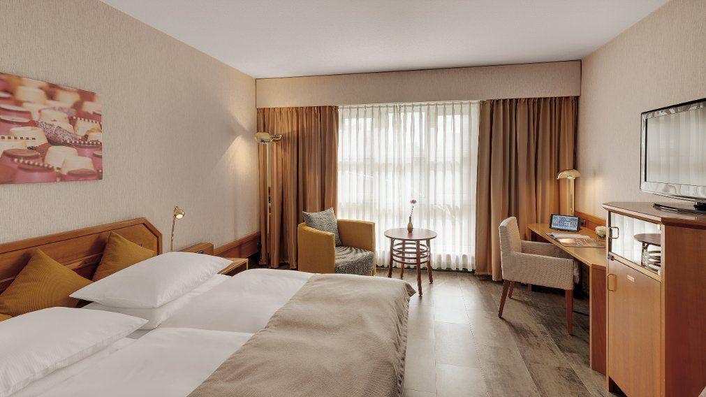 Hotel Plus Zug Berlin