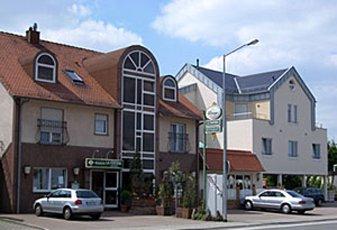 Hotel Suche St Ingbert