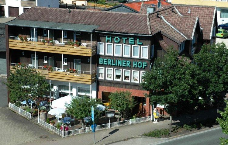 hoteller berliner hof