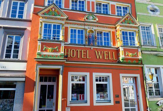 Casino Wittlich