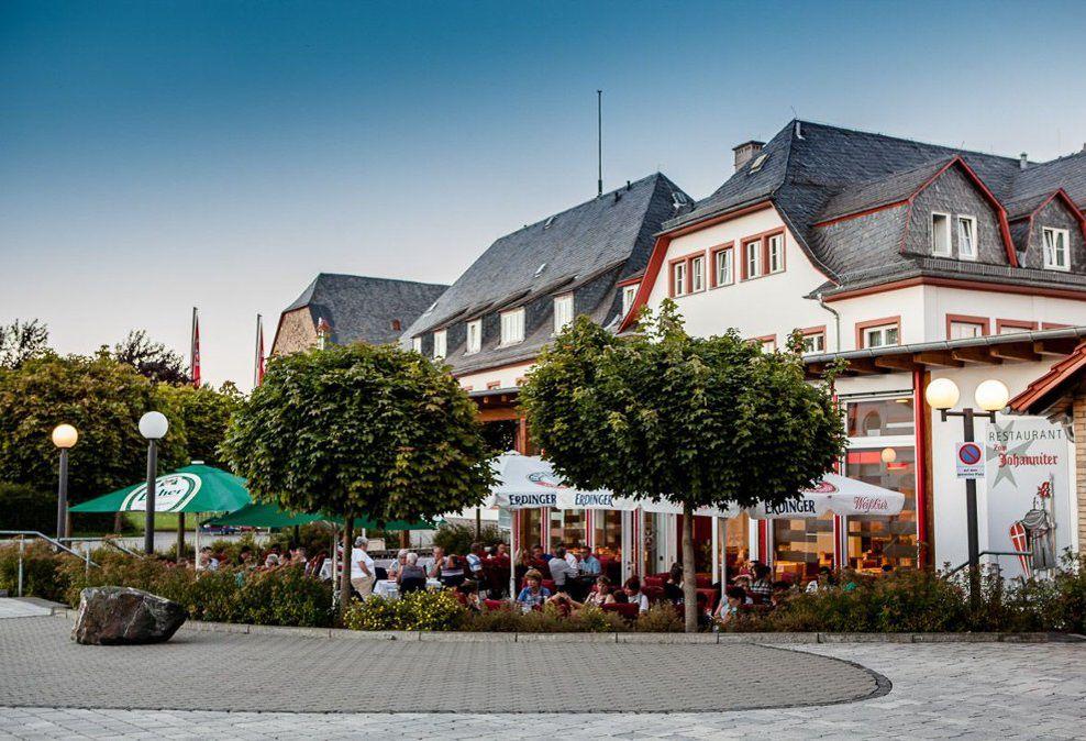 Butzbach Nieder Weisel