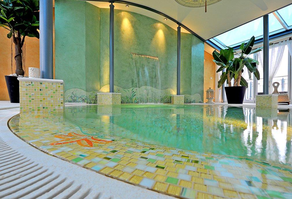 Hotel La Casa Tubingen Preise
