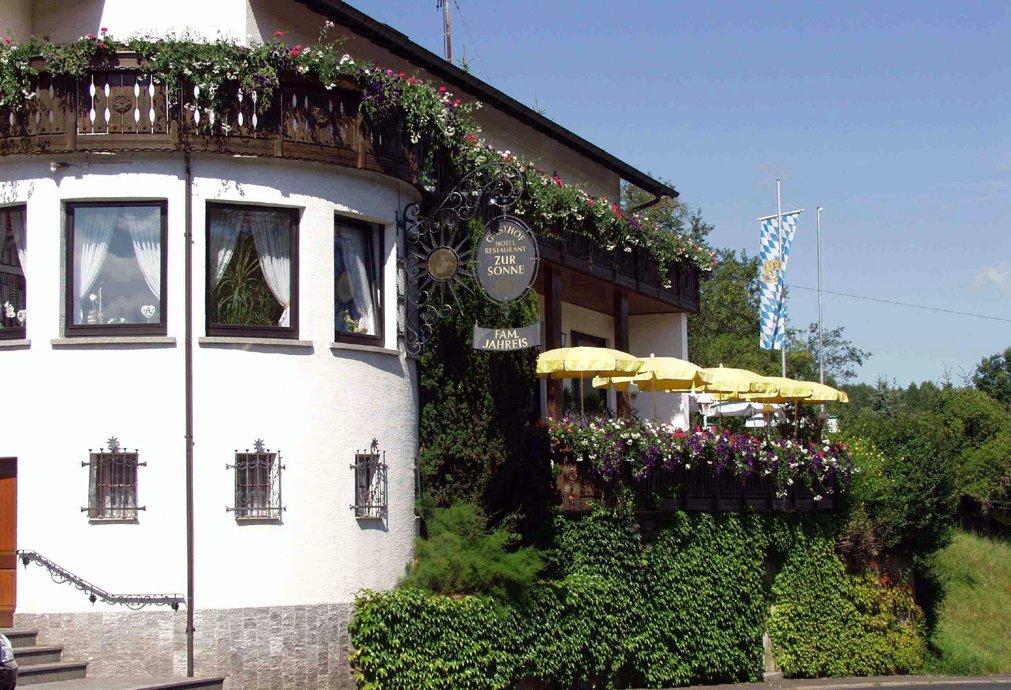 63768 Hösbach Deutschland