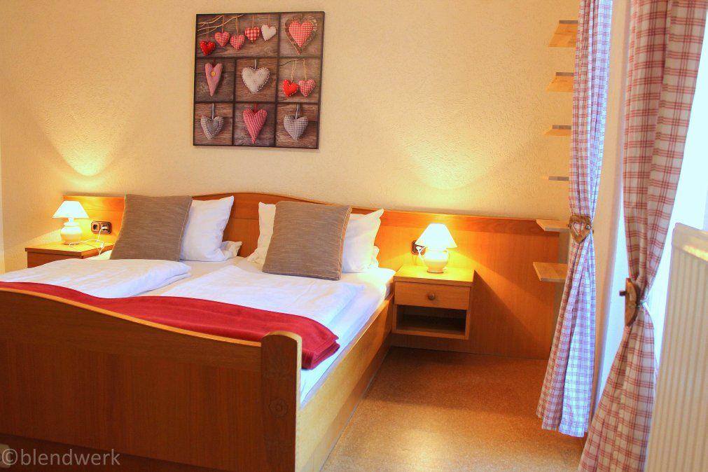 Pension Weigert Silberberg 13 94249 Bodenmais Deutscher Hotelfuhrer