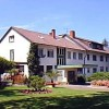 Hotel-Pension Haus Friede