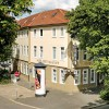 Hotel Stadt Hannover OHG