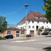 Hotel Restaurant Lamm-Alte Post