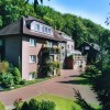 Hotel Selle am Wald