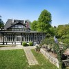 Hotel Waldesruh am See