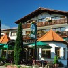 Cafe-Restaurant-Pension Lauer